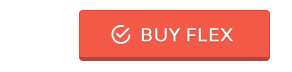buy flex button - FLEX - Multi-Purpose Joomla Template
