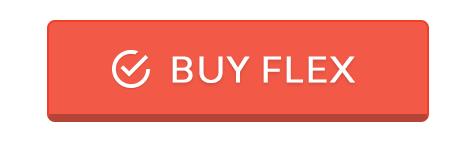 buy flex btn - FLEX - Multi-Purpose Joomla Template