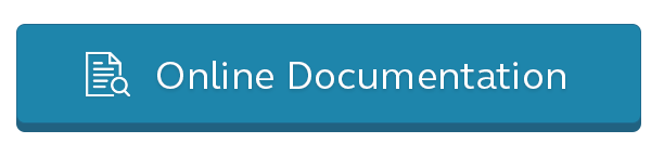 documentation btn - FLEX - Multi-Purpose Joomla Template