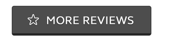 more reviews button - FLEX - Multi-Purpose Joomla Template
